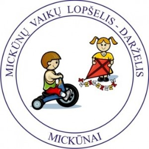 mickunu logo